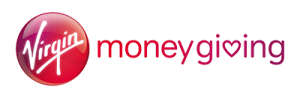 Virgin Money Giving to Embrace CVOC