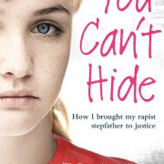 Tina Renton - You Can't Hide It