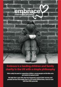 Embrace CVOC leaflet Dec 2016