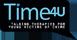 Time4U - Embrace