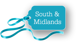 South & Midlands Wish List