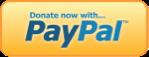 Subscribe via PayPal